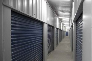 Why Use Climate Controlled Storage Buildings