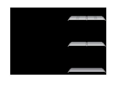 Precision-Loc-profiles1
