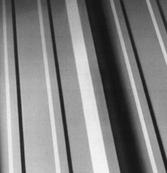 r-loc-roof-panel
