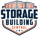 Storage Building Central - Best Source for Storage Buildings